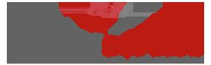 Crystal Service Logo